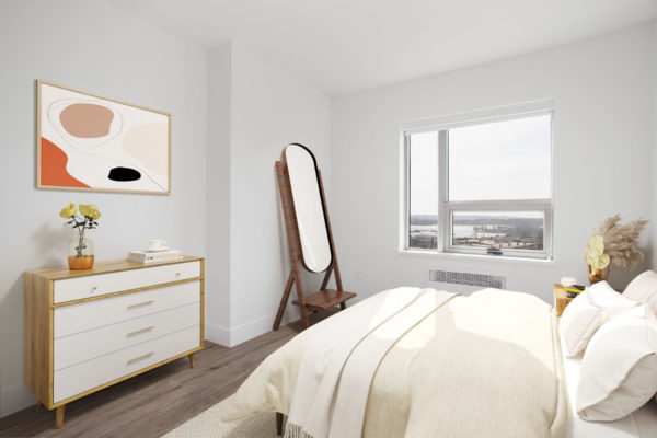 THE LONSDALE - 1 BED - PLAN 5_Staged-3