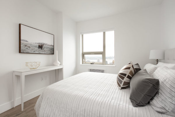THE LOSNDALE - 1 BED - 1403-13